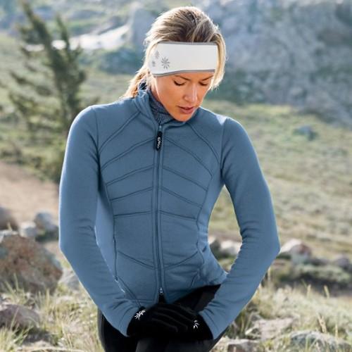 athleta headband with pony hole pic 2 0429c547a4e